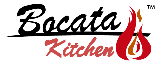 Bocata Kitchen